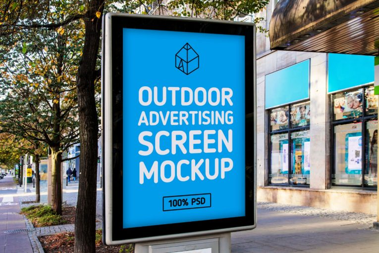 Exactly Why Is Creative Outside Business Advertising Essential?