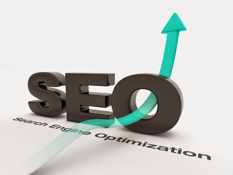 Enlisting a Local SEO Company to Direct Traffic to Your Site