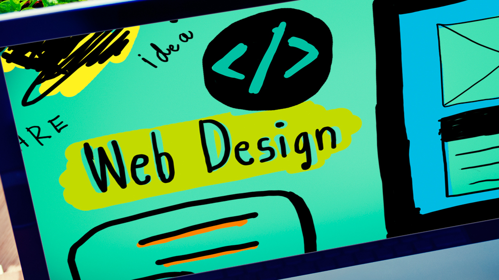 The Web Design Process Is Not What You Think It Is