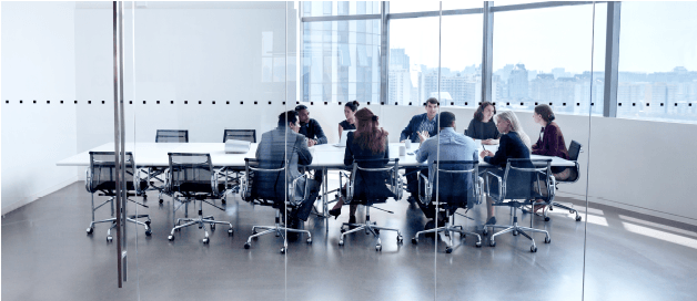 How Virtual Offices Can Benefit Startups in Sydney