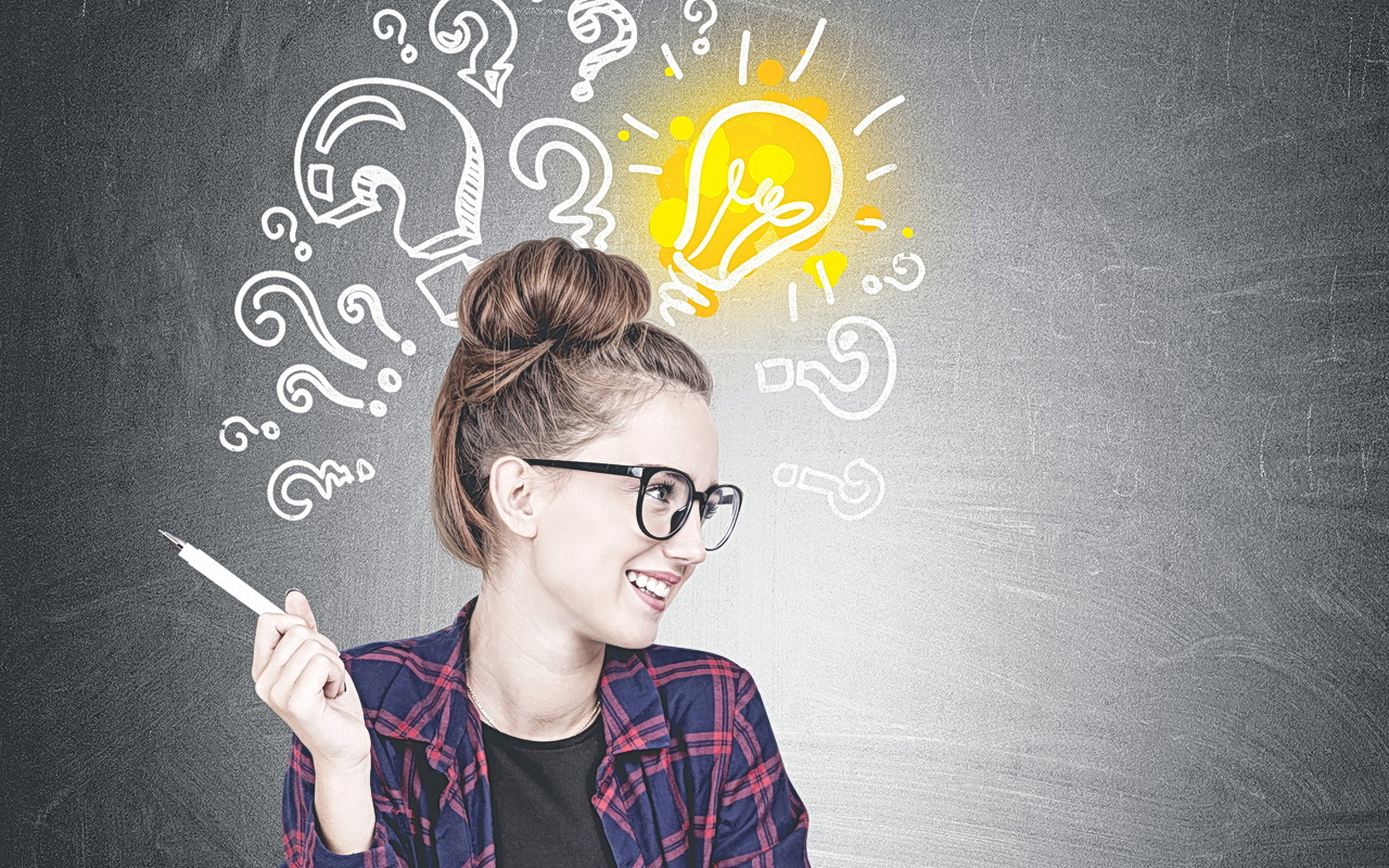 Make the Most of Small Business Ideas to Enhance your Career