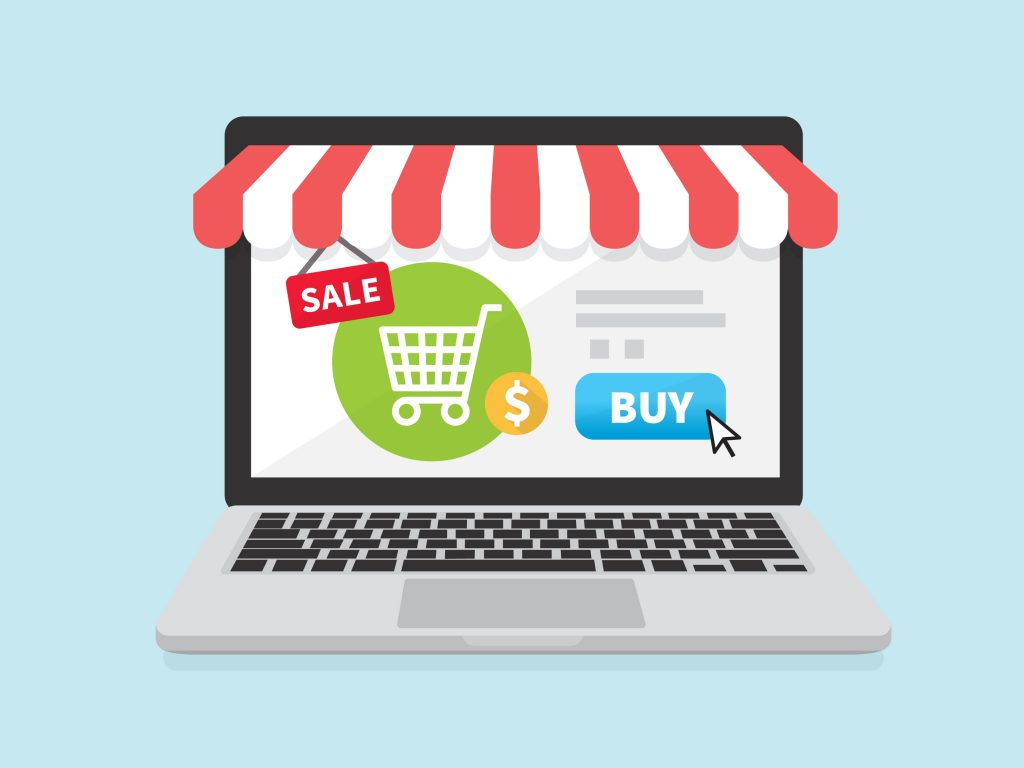 The Process of Payment in Shopify Explained Briefly