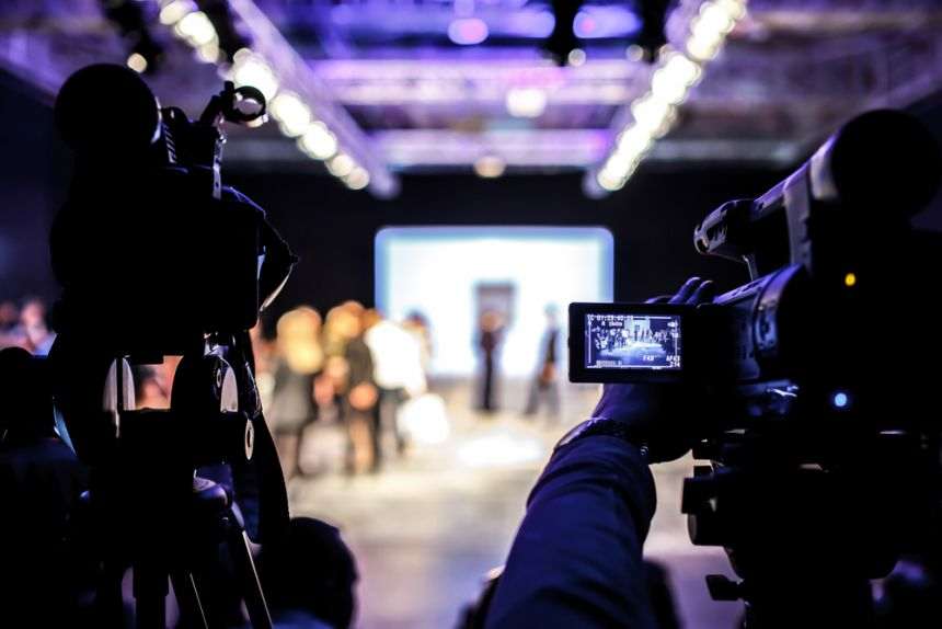 How Live Stream will Help you Provide the Right Broadcasting Solutions