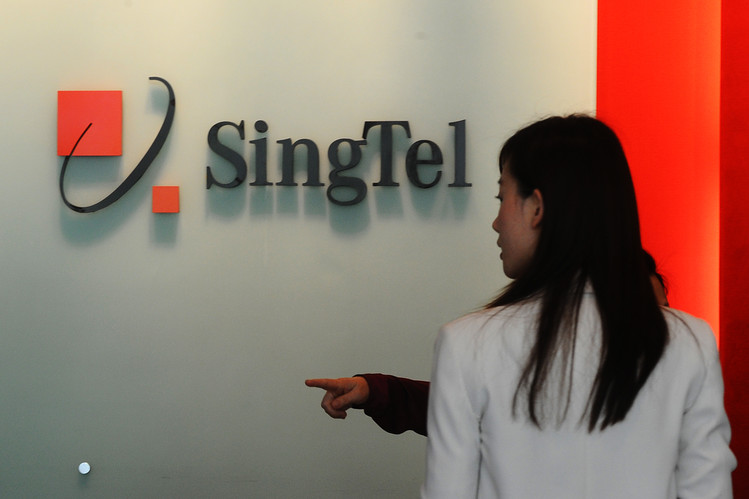 Get the Right Platform for Communicating with your Clients with Singtel