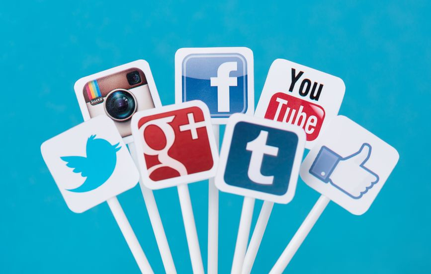 Effectively Delegating Your Social Media Activities and Still Be Authentic