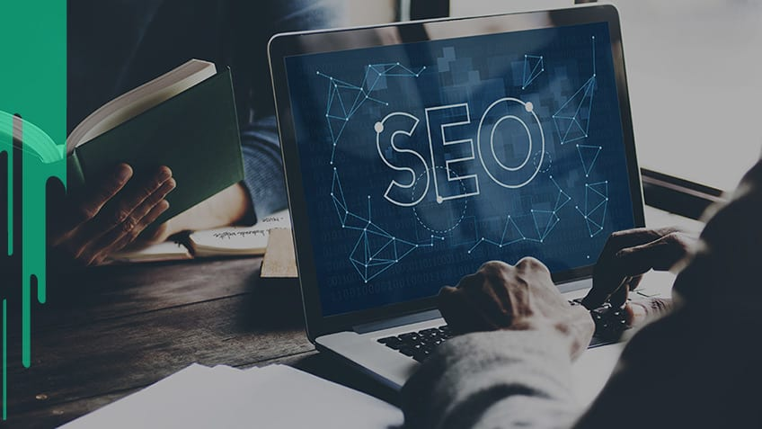 How a SEO Consultant Can Grow Your Business
