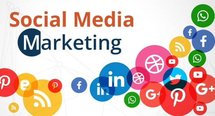 The most effective method to Make Social Media Marketing Work For You