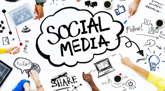 Working With A Social Media Management Agency: Things To Consider