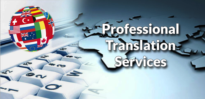 Which Translation Company Is The Best For Your Translation Needs?