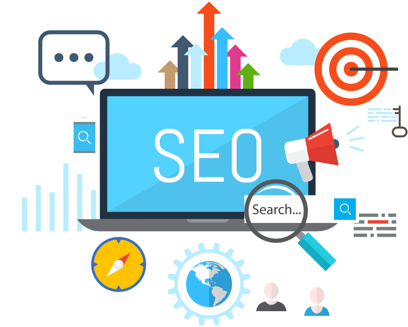 The Main Uses of Search Engine Optimisation
