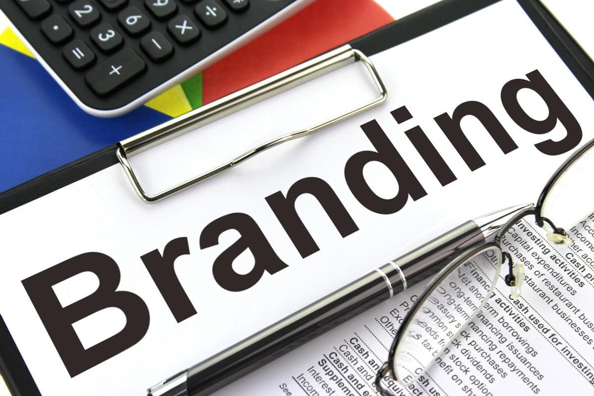 The Importance of Choosing the Correct Branding for Your Business